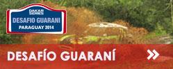 mini guarani