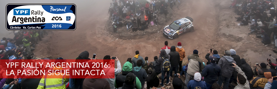 DIAPO MAS RALLY ARG 16